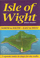 Isle Of Wight, North To South, East To West - Smailes, Brian Gordon - ISBN: 9781903568071