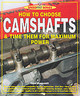 How To Choose Camshafts & Time Them For Maximum Power - Hammill, Des - ISBN: 9781903706596