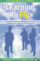 Learning To Fly - Collison, Chris; Parcell, Geoff - ISBN: 9781841125091
