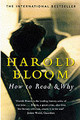 How To Read And Why - Bloom, Prof. Harold - ISBN: 9781841150390