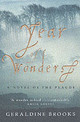Year Of Wonders - Brooks, Geraldine - ISBN: 9781841154589