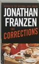 Corrections International Edition - Franzen, Jonathan - ISBN: 9780312984298