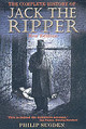 Complete History Of Jack The Ripper - Sugden, Philip - ISBN: 9781841193977