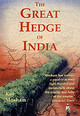 Great Hedge Of India - Moxham, Roy - ISBN: 9781841194677
