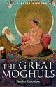 Brief History Of The Great Moghuls - Gascoigne, Bamber - ISBN: 9781841195339