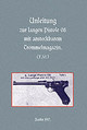 Long Luger Pistol (1917) - Press, Naval & Military - ISBN: 9781843425915