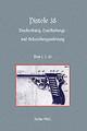 Walther P38 Pistol - German Army, Army; German Army - ISBN: 9781843425922