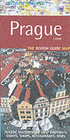The Rough Guide To Prague - (NA) - ISBN: 9781843531548