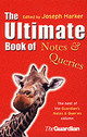 Ultimate Book Of Notes And Queries - ISBN: 9781843540083