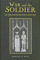 War And The Soldier In The Fourteenth Century - Bell, Adrian R. - ISBN: 9781843831037