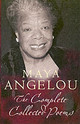 Complete Collected Poems - Angelou, Maya - ISBN: 9781844082230