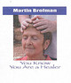 You Know You Are A Healer - Brofman, Martin - ISBN: 9781844090259