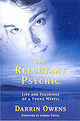 Reluctant Psychic - Owens, Darrin - ISBN: 9781844090464