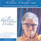 The Small Voice Within - Caddy, Eileen - ISBN: 9781844090570