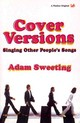 Cover Versions - Sweeting, Adam - ISBN: 9781844135448