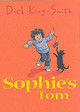 Sophie's Tom - King-Smith, Dick - ISBN: 9781844281367