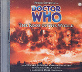 Roof Of The World - Rigelsford, Adrian - ISBN: 9781844350971