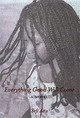 Everything Good Will Come - Atta, Sefi - ISBN: 9781844370566