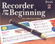 Recorder From The Beginning - Book 2 - Pitts, John - ISBN: 9781844495238
