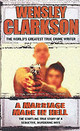 Marriage Made In Hell - Clarkson, Wensley - ISBN: 9781844540327