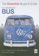Essential Buyers Guide Volkswagon Bus - Czervenka, Ken; Copping, Richard - ISBN: 9781845840228
