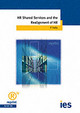 Hr Shared Services And The Re-alignment Of Hr - Reilly, Peter - ISBN: 9781851842988