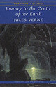Jules Verne: The Classics Novels Collection (heron Classics) - Verne, Jules; Classics, Heron - ISBN: 9781853262876
