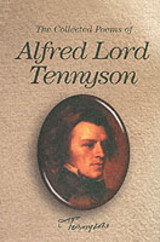 Works Of Alfred Lord Tennyson - Tennyson, Alfred, Lord - ISBN: 9781853264146