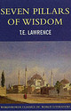 Seven Pillars Of Wisdom - Lawrence, T. E. - ISBN: 9781853264696