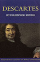 Key Philosophical Writings - Descartes - ISBN: 9781853264702