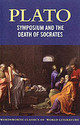 Symposium And The Death Of Socrates - Plato - ISBN: 9781853264795