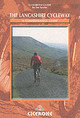 The Lancashire Cycleway - Sparks, Jon - ISBN: 9781852843847