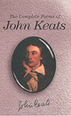 Complete Poems Of John Keats - Keats, John - ISBN: 9781853264047