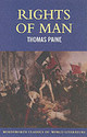 Rights Of Man - Paine, Thomas - ISBN: 9781853264672