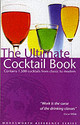 Ultimate Cocktail Book - Halley - ISBN: 9781853267628