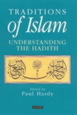 Traditions Of Islam - Hardy, Paul - ISBN: 9781860645808
