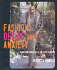Fashion, Desire And Anxiety - Arnold, Rebecca - ISBN: 9781860645556