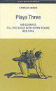 Plays - Wood, Charles - ISBN: 9781870259859