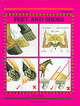 Feet And Shoes - Webber, Toni - ISBN: 9781872082103