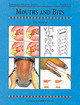 Mouths And Bits - Webber, Toni - ISBN: 9781872082097