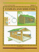 Stables And Shelters - Gordon-watson, Mary; Webber, Toni - ISBN: 9781872082684