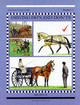 Driving Dos And Don'ts - Walrond, Sallie - ISBN: 9781872082844