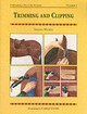 Trimming And Clipping - Watson, Valerie - ISBN: 9781872119236