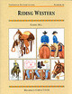 Riding Western - Hill, Cherry - ISBN: 9781872119427