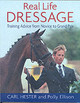 Real Life Dressage - Ellison, Polly; Hester, Carl - ISBN: 9781872119496
