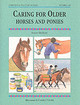 Caring For Older Horses And Ponies - McBane, Susan - ISBN: 9781872119700