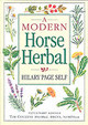 Modern Horse Herbal - Self, Hilary Page - ISBN: 9781872119816