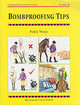 Bombproofing Tips - Wood, Perry - ISBN: 9781872119885