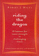 Riding The Dragon - ISBN: 9781893732940