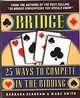 Bridge - Seagram, Barbara; Smith, Marc - ISBN: 9781894154222